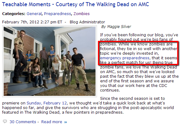 zombie-cdc-blogging