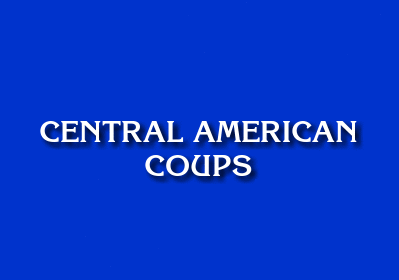 central-american-coups