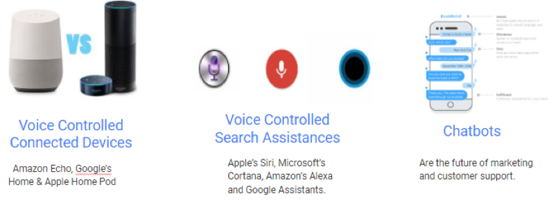 voice paid search